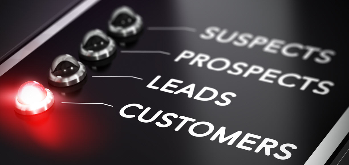 customer-leads-prospects-suspects-lights-1224x580